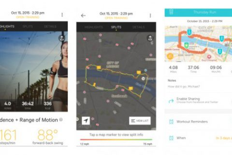 Moov-Now-vs-Runkeeper